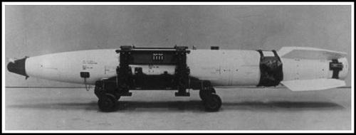 american-mark-43-nuclear-bomb